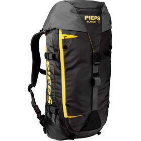 Pieps Summit 40 Backpack black